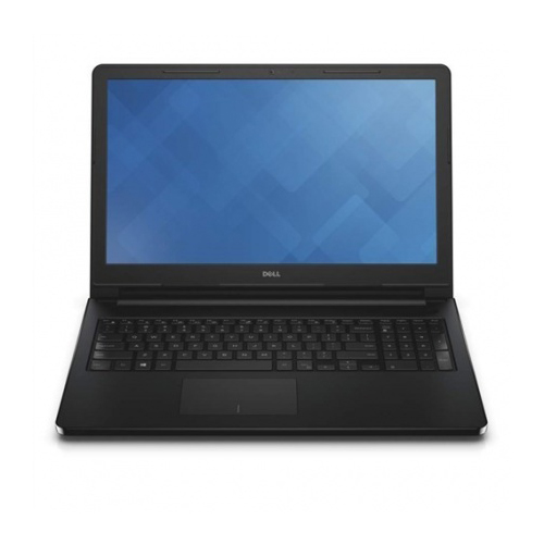 DELL Inspiron 3558 5005F45C i3 5005U 1.70GHZ 4GB 500GB 15.6
